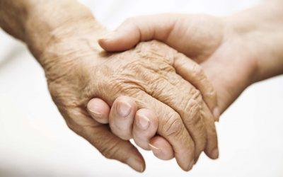Sophrologie & Alzheimer